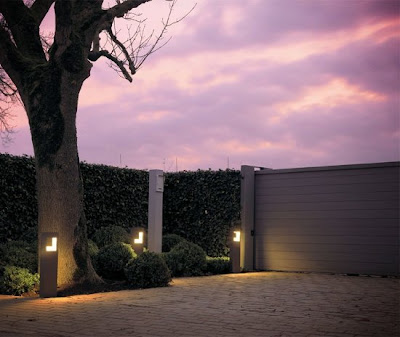 Modern-Outdoor-Lighting-by-Delta-Light-Photo