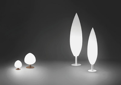 outdoor-lighting-design-ideas-vibia