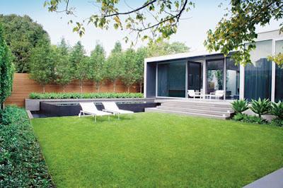 modern-landscape-design-picture