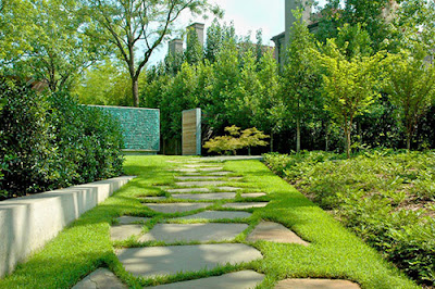 Modern-Outdoor-Landscape-Design-Photos