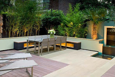 london-contemporary-garden-amir-schlezinger-overall