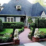 House-Design-Landscaping