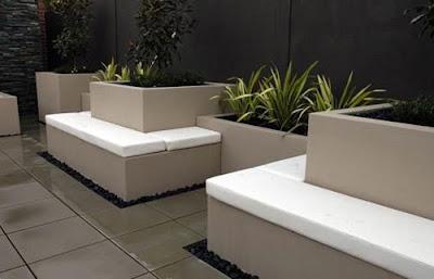 Rooftop-Garden-Design