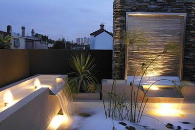 Water-Features-Garden-Landscape-Design