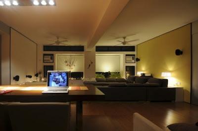 Modern-Interior-Design-Ideas-contemporary-interior-design