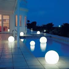 modern-outdoor-lighting-fixtures