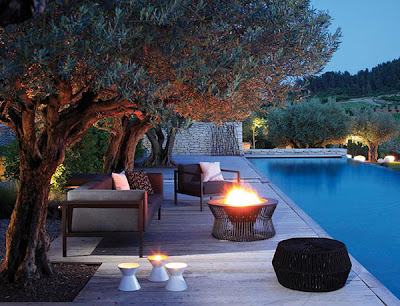 Top Best Outdoor Design Ideas