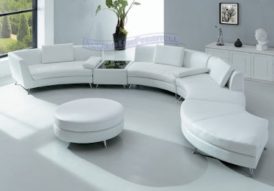 contemporary furniture