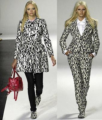 http://4.bp.blogspot.com/_GC5fcQ8yBQk/TSIm2HmtFjI/AAAAAAAAJRo/oFIgzAbrLkI/s400/Stars+in+Fashion.jpg