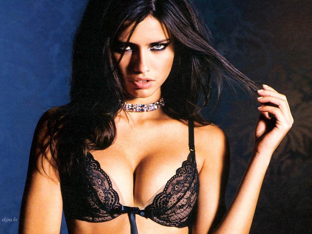 http://4.bp.blogspot.com/_GCAuqodmOE4/TFokgdH2_7I/AAAAAAAABHk/I7qm8mFkFWI/s1600/Adriana+Lima_6.jpg