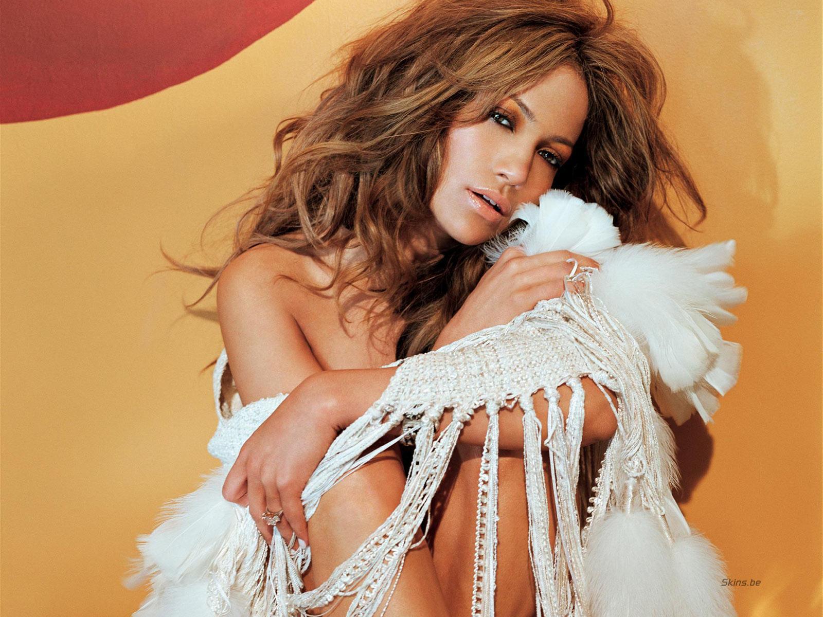 http://4.bp.blogspot.com/_GCAuqodmOE4/TJwEVX12yoI/AAAAAAAABas/pKx_3mIJACc/s1600/Jennifer+Lopez_0.jpg
