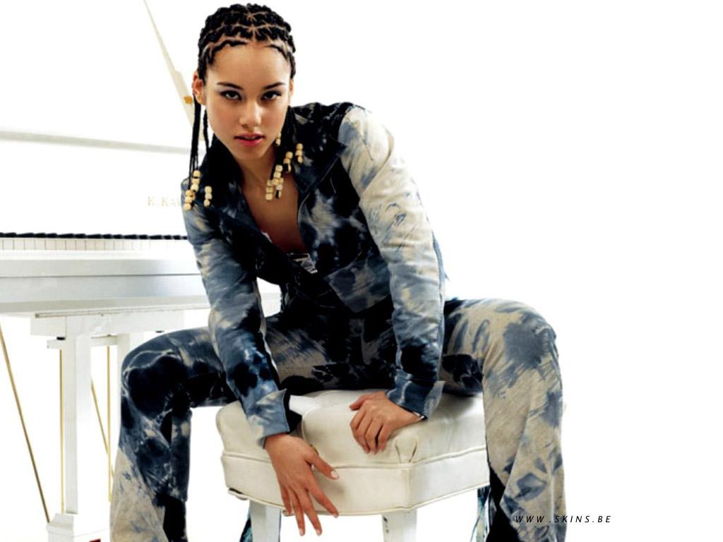 http://4.bp.blogspot.com/_GCAuqodmOE4/TK6dCgUgWJI/AAAAAAAADhI/GTm4fCjrG38/s1600/Alicia+Keys+0006.jpg