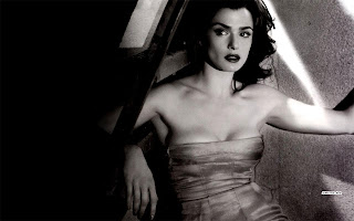 Rachel Weisz HQ Wallpaper