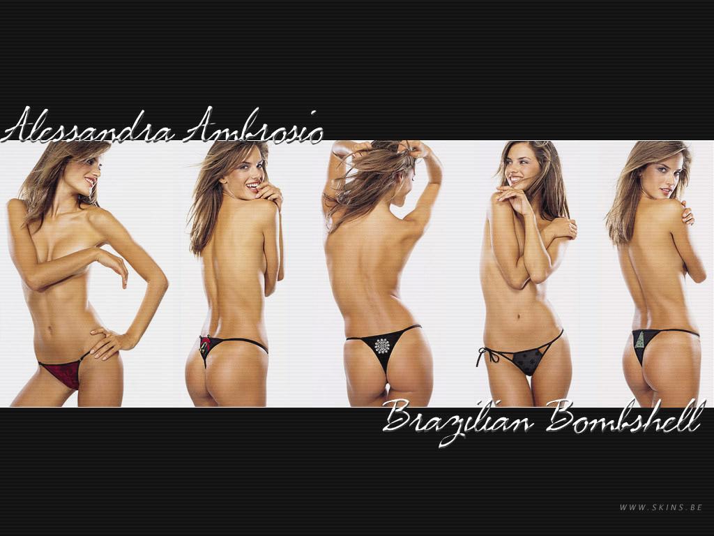 http://4.bp.blogspot.com/_GCAuqodmOE4/TQQgxSOZFrI/AAAAAAAAFWg/JbQyNtsKkW4/s1600/Alessandra+Ambrosio+0011.jpg