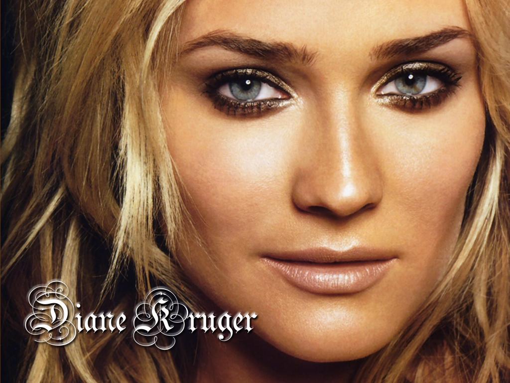 http://4.bp.blogspot.com/_GCAuqodmOE4/TQR4UwN0d4I/AAAAAAAAFX8/E-tRpXrtKmI/s1600/diane_kruger_1.jpg