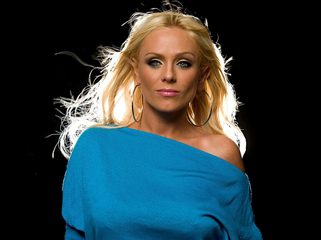 Российские актрисы топ 100 1 фотография