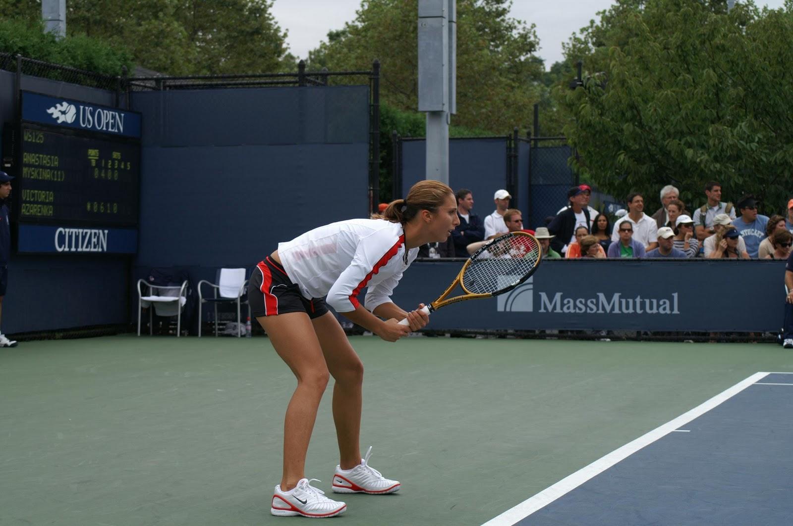 http://4.bp.blogspot.com/_GCAuqodmOE4/TQpJ5MfLquI/AAAAAAAAFgU/eQxU8ZsBxTw/s1600/Anastasia+Myskina+Hot+Tennis.jpg