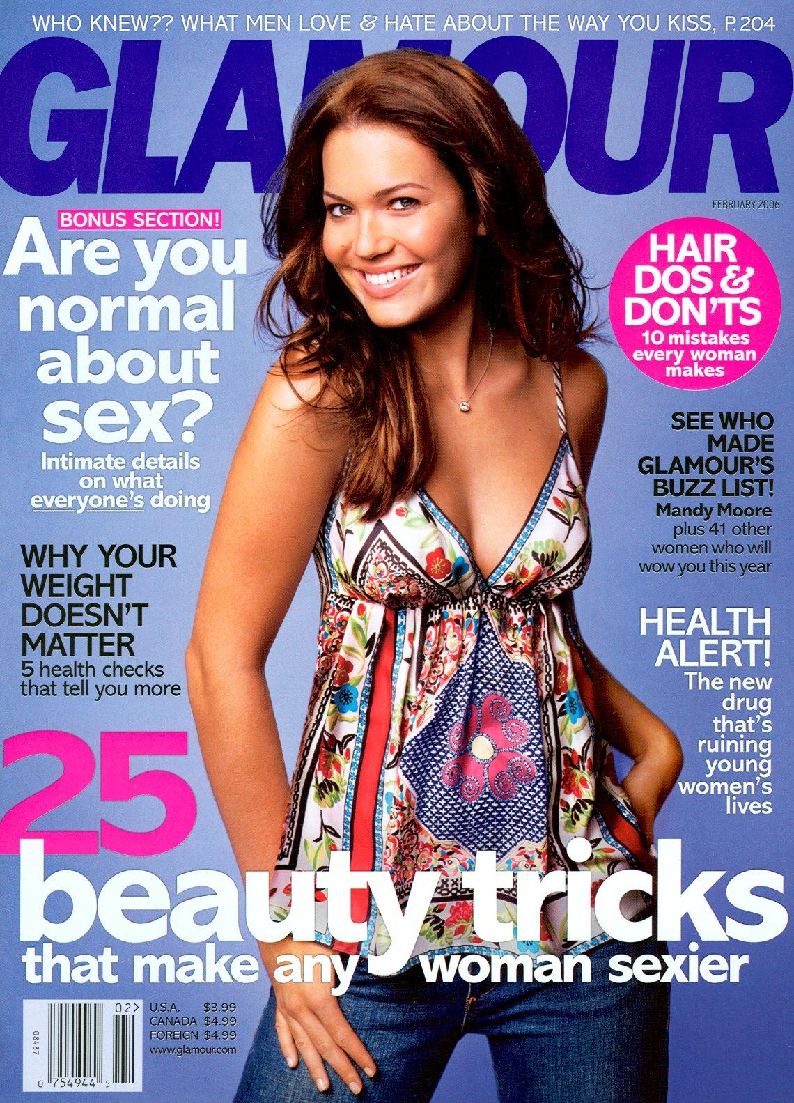 http://4.bp.blogspot.com/_GCAuqodmOE4/TRJnShJlXNI/AAAAAAAAF6o/neLJjf1lnCY/s1600/Sexiest+Mandy+Moore++%252812%2529.jpg