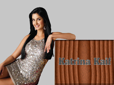 Sexy Katrina Kaif Unseen Hot Pictures
