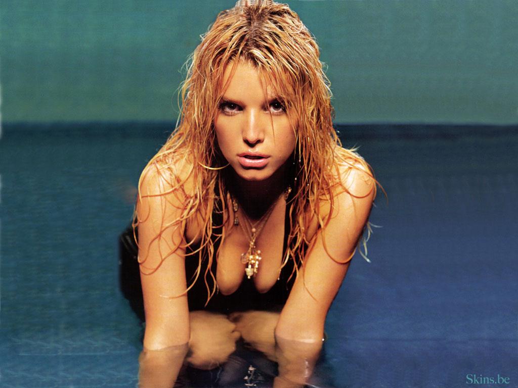 http://4.bp.blogspot.com/_GCAuqodmOE4/TSNvH8uQlqI/AAAAAAAAGjU/KKZeCQdBKZc/s1600/Jessica+Simpson%2527s+12+supertest+HD+Wallpapers+%252812%2529.jpg