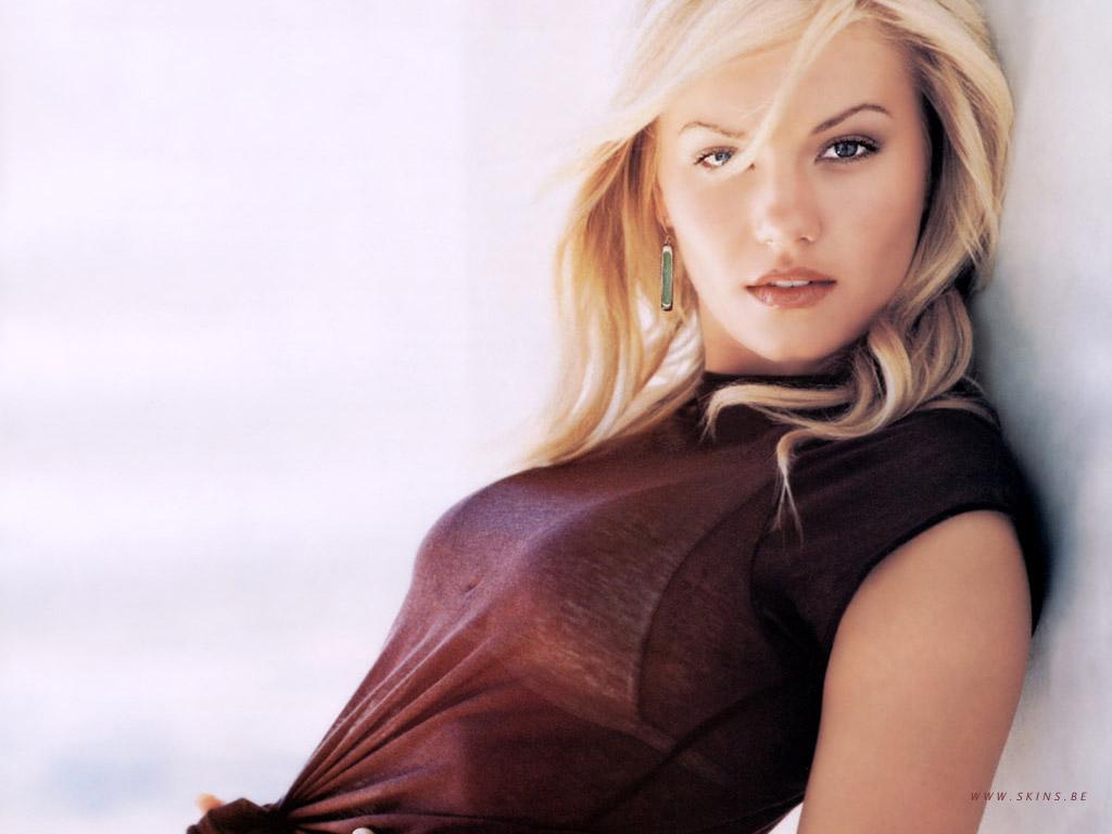 http://4.bp.blogspot.com/_GCAuqodmOE4/TSdPhvjIJYI/AAAAAAAAGro/1X-3naZmT4k/s1600/Sexy+Elisha+Cuthbert+Hot+Unseen+Wallpaper+%25283%2529.jpg