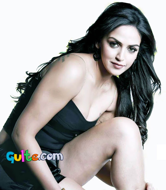 Bollywood's Hottest Young Actresses Photo Gallery