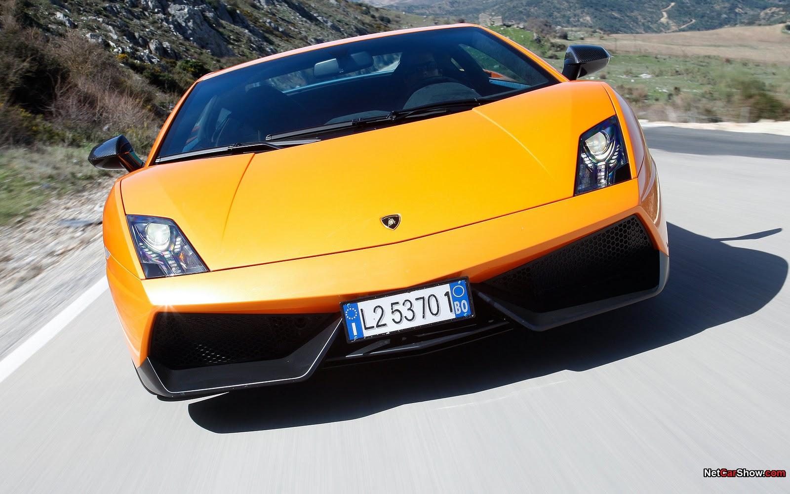 http://4.bp.blogspot.com/_GCAuqodmOE4/TTZMK8InjEI/AAAAAAAAHKc/7VcruAW0lLM/s1600/Lamborghini%2BGallardo%2BLP570-4%2BSuperleggera%2B2011%2B%2525282%252529.jpg