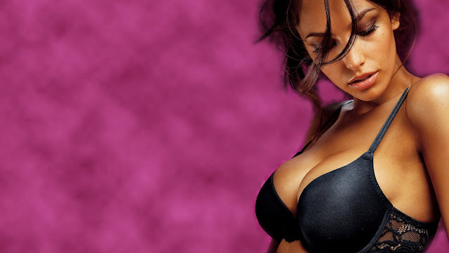 8 Sexy Girls Full HD Wallpaper 1920 X 1080