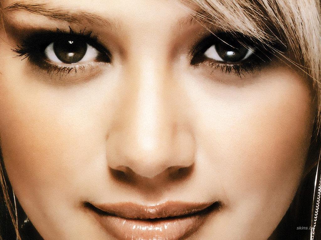 http://4.bp.blogspot.com/_GCAuqodmOE4/TUZHS3bx-5I/AAAAAAAAH9w/K0-eywIxDg0/s1600/Hilary+Duff+HQ+Wallpaper+1024+X+768+%25284%2529.jpg