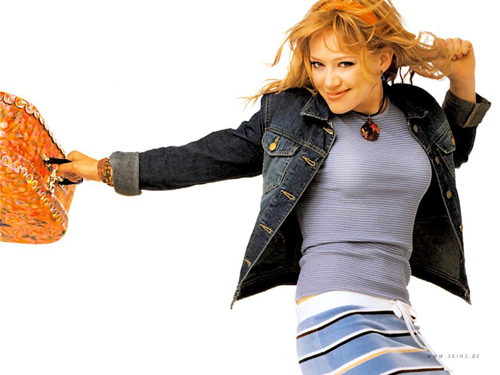 http://4.bp.blogspot.com/_GCAuqodmOE4/TUZHTcYs9BI/AAAAAAAAH90/69SSV9SnAkw/s1600/Hilary+Duff+HQ+Wallpaper+1024+X+768+%25285%2529.jpg