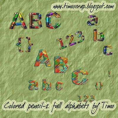 http://timoscrap.blogspot.com/2009/08/freebies.html