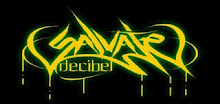 Musica- Salvaje Decibel