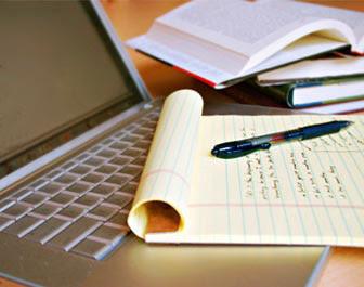 approach writing dissertation