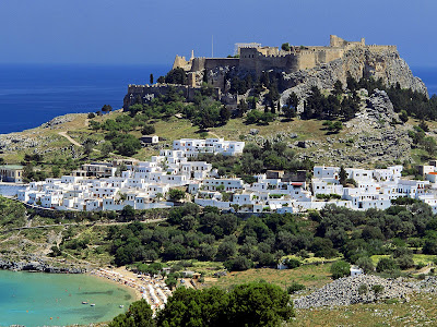 [Lindos,+Rhodes,+Dodecanese+Islands,+Greece.jpg]
