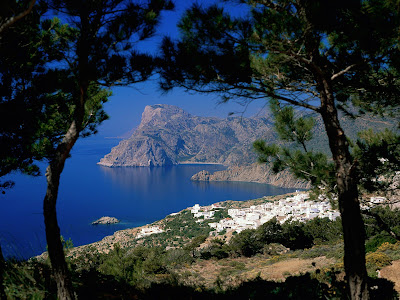[Mesohori+Karpathos,+Dodecanese+Islands,+Greece.jpg]
