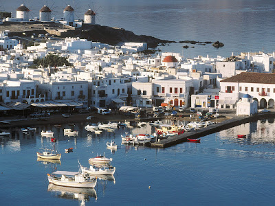 [Mykonos+Harbor,+Cyclades,+Greece.jpg]