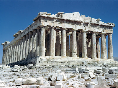 [The+Parthenon,+Acropolis,+Athens,+Greece.jpg]