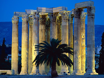 [Temple+of+Olympian+Zeus,+Athens,+Greece.jpg]