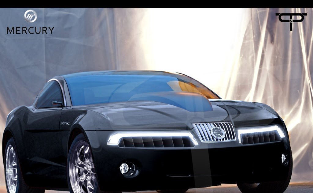 Ford Thunderbird Net Automotive Blog New 2011 Or 2012