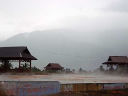 Aceh Tenggara