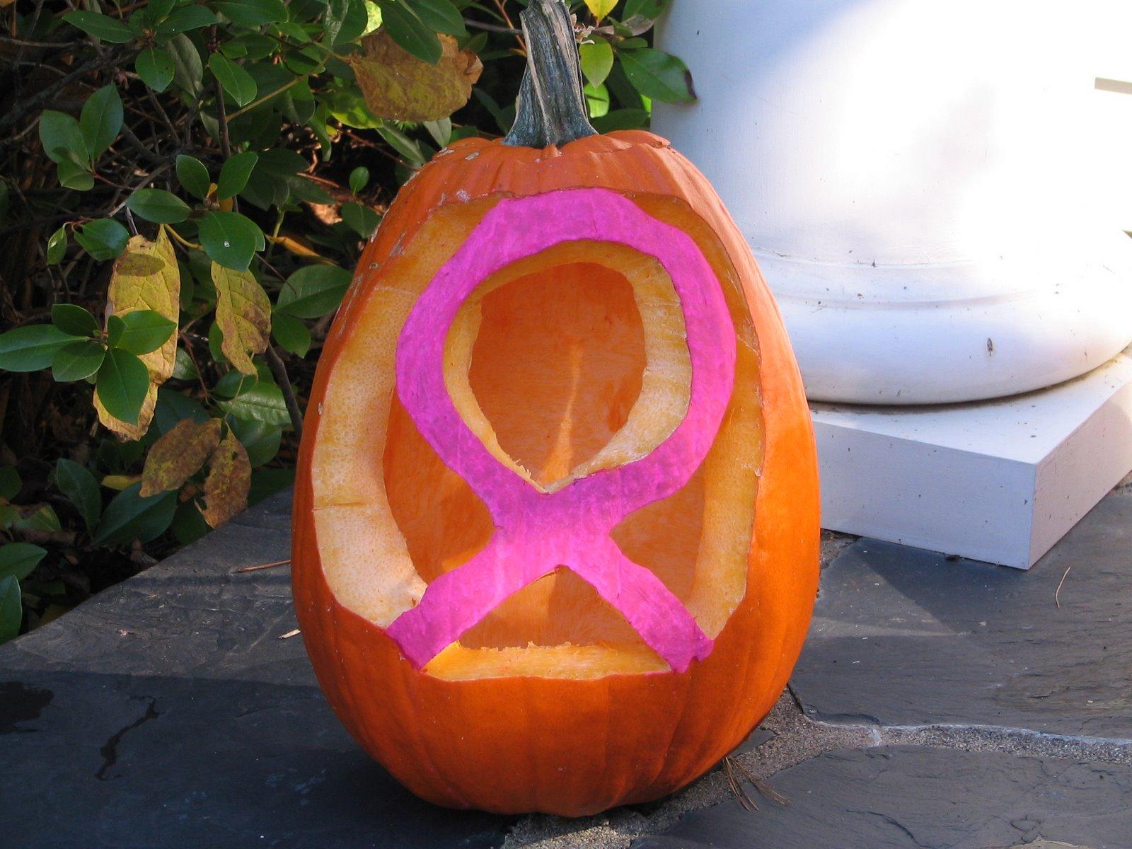 [pumpkin1]