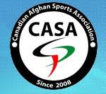 اتحادیه ورزشی افغانها کانادا