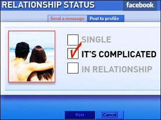 Top 10 Social Networking Dating Sites