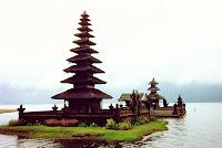 Pariwisata Bali tak Ramah Pada Wisatawan Dalam Negeri?