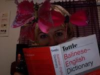 Yuk Belajar Bahasa Bali (Bagian 1)