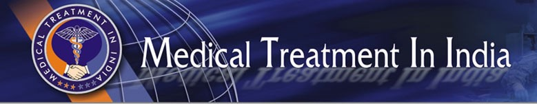 Medical Treatment in India