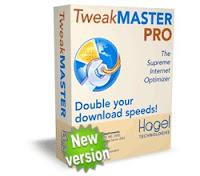 mempercepat koneksi internet dengan tweaks master pro premium