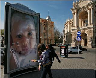 Manipulasi Foto tanpa Photoshop