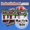 Optimasi Kontes SEO Hosting Murah Indonesia