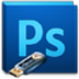 Download Photoshop CS5 Portable GRATIS